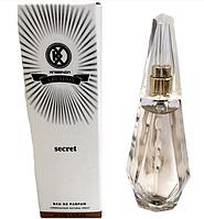 Givenchy Ange Ou Demon Le Secret 30 ml (аналог брендовых духов)