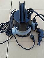 Дренажный насос для грязной воды PDP-550