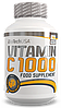 BioTech Витамин Ц Vitamin С 1000 with citrus bioflavonoids and rose hips (250 tab)