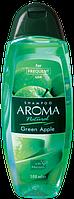 """Шампунь для волос """"Aroma Natural"""" Для повседневного"""