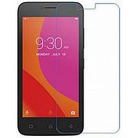 Защитное стекло для телефона Lenovo A Plus (A1010a20)