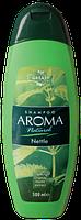 """Шампунь для волос """"Aroma Natural"""" Для жирных"""