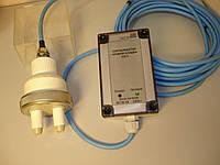 Сигнализатор осадка СО-1П переносной