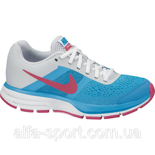 Кроссовки Nike Air Pegasus+ 30 (Gs) (599700-402)