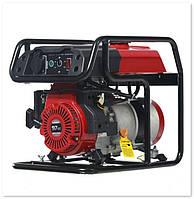 Бензиновый генератор Loncin LC1200