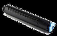 Тонер-картридж JetWorld для Canon C-EXV18 в iR-1018, iR1020, iR1022, iR1024 (0386B002) туба 465 г