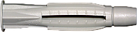 Дюбель универсальный TPFC 5х31 (100 шт)