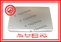 Крышка матрицы HP Envy M6-1000 Silver 686895-001