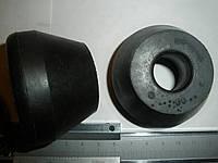 Подушка крепления кабины ГАЗ 33104 Валдай (2217-5001376, пр-во Балаково)