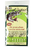 Поводки флюорокорбоновые ПрофМонтаж 20cm 30шт