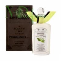 Penhaligon`s Extract of Limes - Туалетная вода (тестер) 100 мл