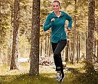 Женские спортивные брюки р.L TCM Tchibo Германия