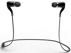 Беспроводные наушники для телефона – о них