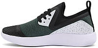 Мужские кроссовки Nike LunarCharge Premium LE Black/White