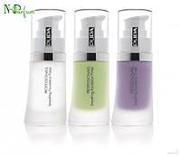 Основа для макияжа Pupa Professionals Smoothing Foundation Primer, 02 зеленый 30 мл