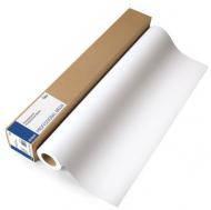 "Бумага для плоттера Epson Premium Semigloss Photo Paper (250) 44""x30.5m (C13S041643)"