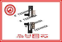 Петли ACER TravelMate 5310 5320 5520 5520G 5710