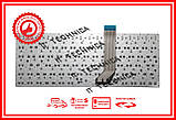 Клавіатура ASUS S400Ca S451LB X402CA оригінал, фото 2