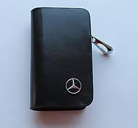 Ключница для авто KeyHolder MERCEDES