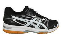 Мужские кроссовки для волейбола Asics Gel Rocket 7 B405N 9001