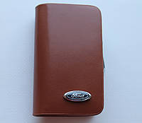 Ключниця для авто FORD KeyHolder, фото 1