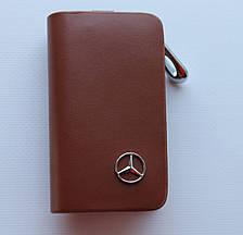 Ключниця для авто MERCEDES KeyHolder