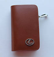 Ключница для авто KeyHolder LEXUS, фото 1