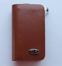 Ключниця для авто KIA KeyHolder