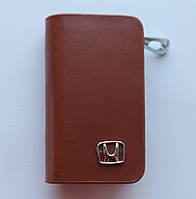 Ключница для авто KeyHolder HONDA