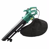 Электрический садовый пылесос Blackdot FPBV2600