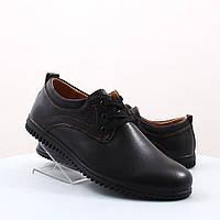 Мужские туфли Stylen Gard (45005)