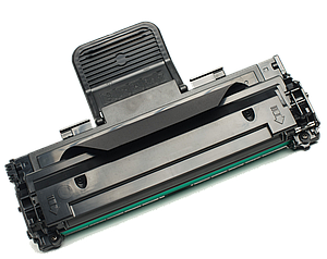 Тонер-картридж JetWorld для SAMSUNG ML-1610D3 в ML-1615, ML1620, ML1625 (Замена для ML-1610D2) 3.000 стр.