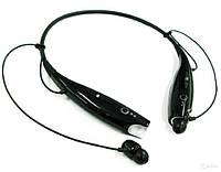 Беспроводные наушники для телефона – подключение и выбор