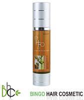 Аргановое масло для волос 60 мл, BINGO Hair Factor