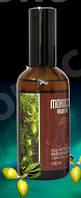 Аргановое масло для волос 100 мл, BINGO Morocco argan oil