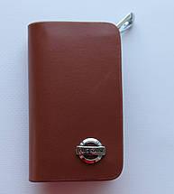 Ключниця для авто NISSAN KeyHolder
