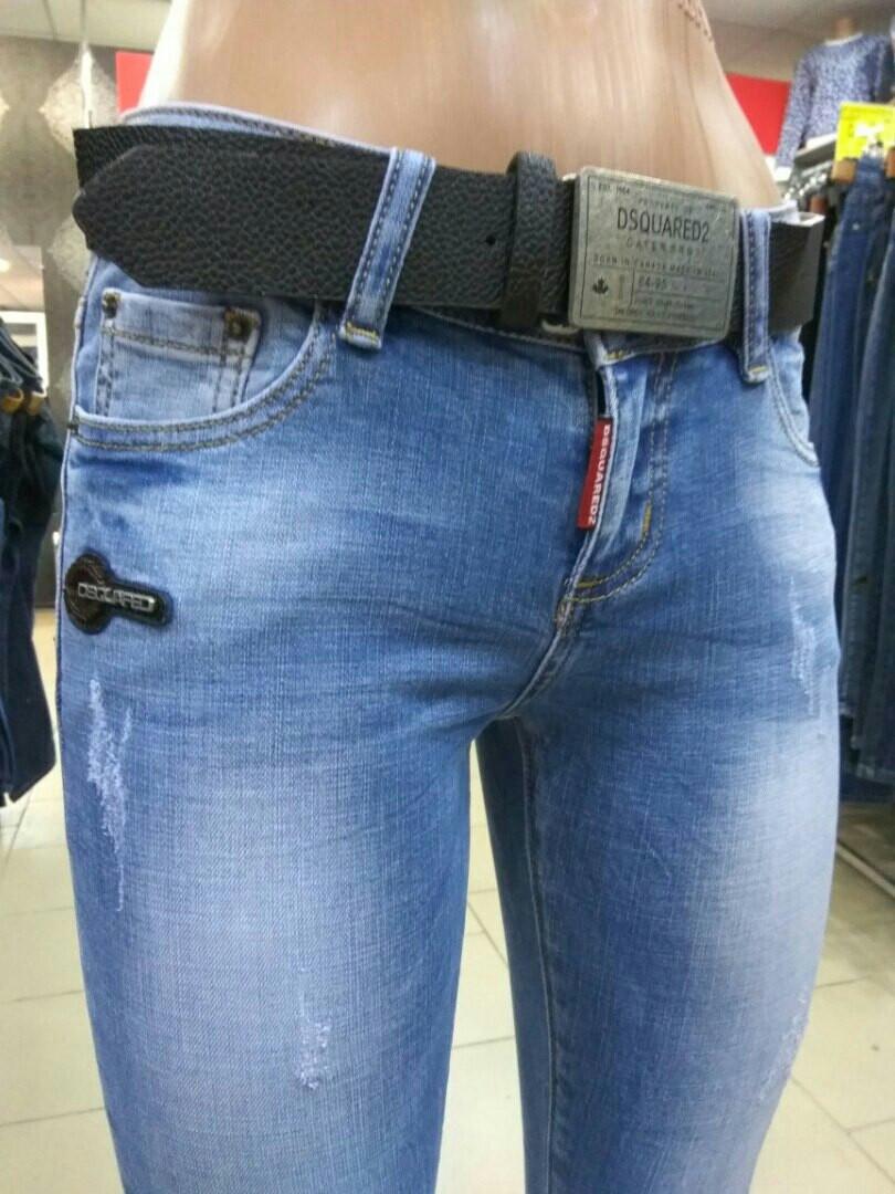 Женские светлые ремни мужские ремни джинсовые купить москве