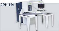 ЧПУ Углозачистной автомат  APH-LA