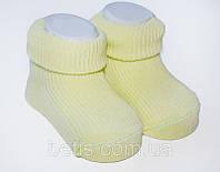 Носочки для деток с малым весом стопа 6-8 см