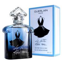 GUERLAIN ma robe sous le vent eau de parfum intense 100ml