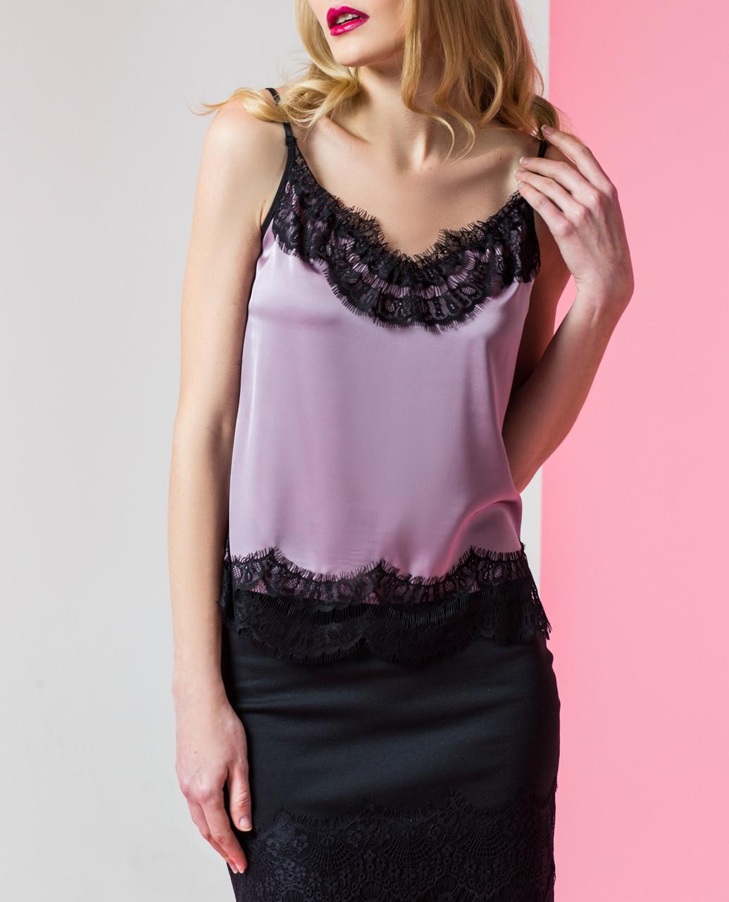 Костюмы Интернет Магазин Женской Одежды