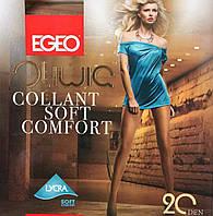 Колготки OLIWIA Soft Comfort 20 den