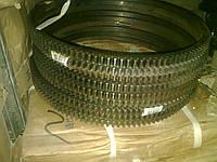 Венец маховика 4JB1 z-103