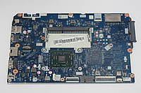 Материнская плата Lenovo 110-15 (NZ-2157)