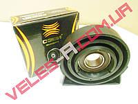 Подвесной подшипник карданного вала ВАЗ 2101, 2102, 2103, 2104, 2105, 2106, 2107 Sevi-expert