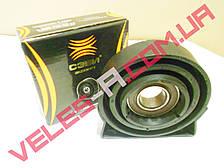 Підвісний підшипник карданного валу ВАЗ 2101, 2102, 2103, 2104, 2105, 2106, 2107 Sevi-expert