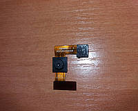 Камеры gc2235+gc0328