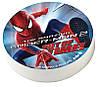 SM14-100К Ластик круглый KITE 2014 Spider-Man 100