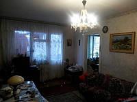 3 комнатная квартира  улица Маршала Жукова       , фото 1