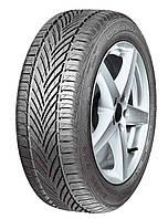 Шины Gislaved Speed 606 235/65 R17 108V XL SUV